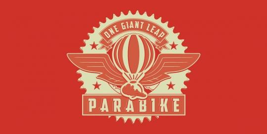 Parabike-Alt-Logo
