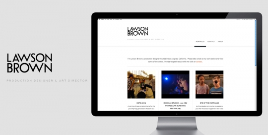 Lawson-Brown-Website-Main-Image