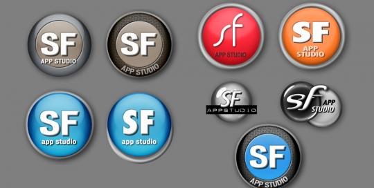 SF-App-Studio