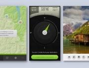 camp-track-mobile-app
