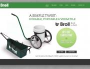 Broll-Tools-01
