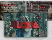 Gloria-content-01b
